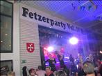 Fetzerparty VOL. IV